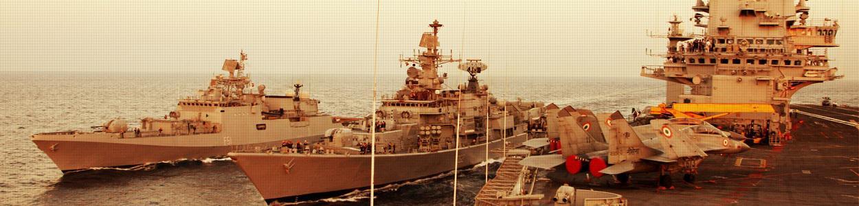 Navy DoD