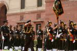 ARMY Image12