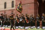 ARMY Image04