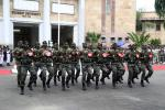 Army Image03