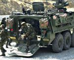 Army Img